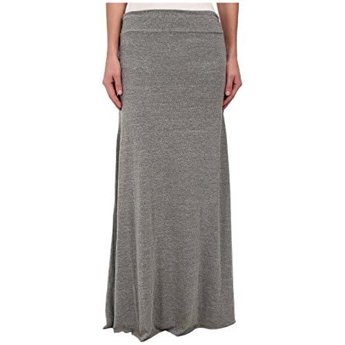 [オルタナティブ] Alternative レディース Double Dare Skirt スカート Eco Grey MD [並行輸入品]