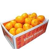 見た目難あり,大きさ不揃いの訳あり品 訳あり愛媛ポンカン5kg(5kg×1箱) ぽんかん 手でむいてみかんのようにパクパク内皮も一緒に食べられる手軽さで大人気 果物 フルーツ 柑橘 ポンカン 通販