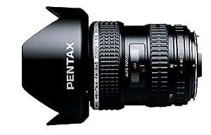 PENTAX 標準~望遠ズームレンズ FA645 55-110mmF5.6 645マウント 645サイズ・645Dサイズ 26765