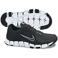 Nike Air Jordan Alpha trunnerメンズ靴サイズ12