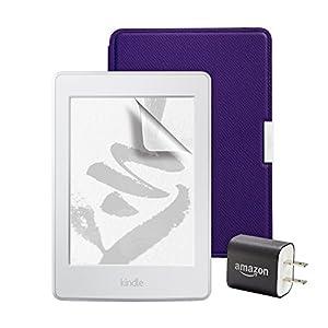お買い得セット(Kindle Paperwhi...の関連商品4