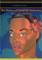 History of Computer Animation Volume 3 [並行輸入品]