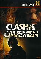 Clash of the Cavemen [DVD] [Import]