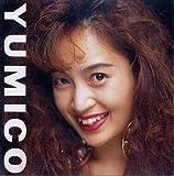 YUMICO - 小坂由美子