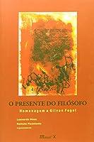 Presente Do Filosofo, O