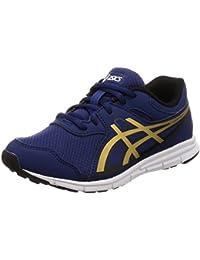 [アシックス] 運動靴 LAZERBEAM LC 20.0㎝ - 25.0㎝ (現行モデル) キッズ