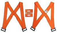 前腕フォークリフトFFMCVP MovXing Cradle FFMCVP 1