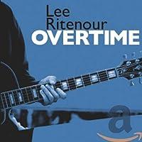Overtime