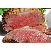 松阪牛 サーロイン ローストビーフ 約1kg 約5人~10人前 クール冷蔵便  ブロック真空パックorスライス 必ずお日にちをご指定ください ギフト 冷凍商品との同梱不可