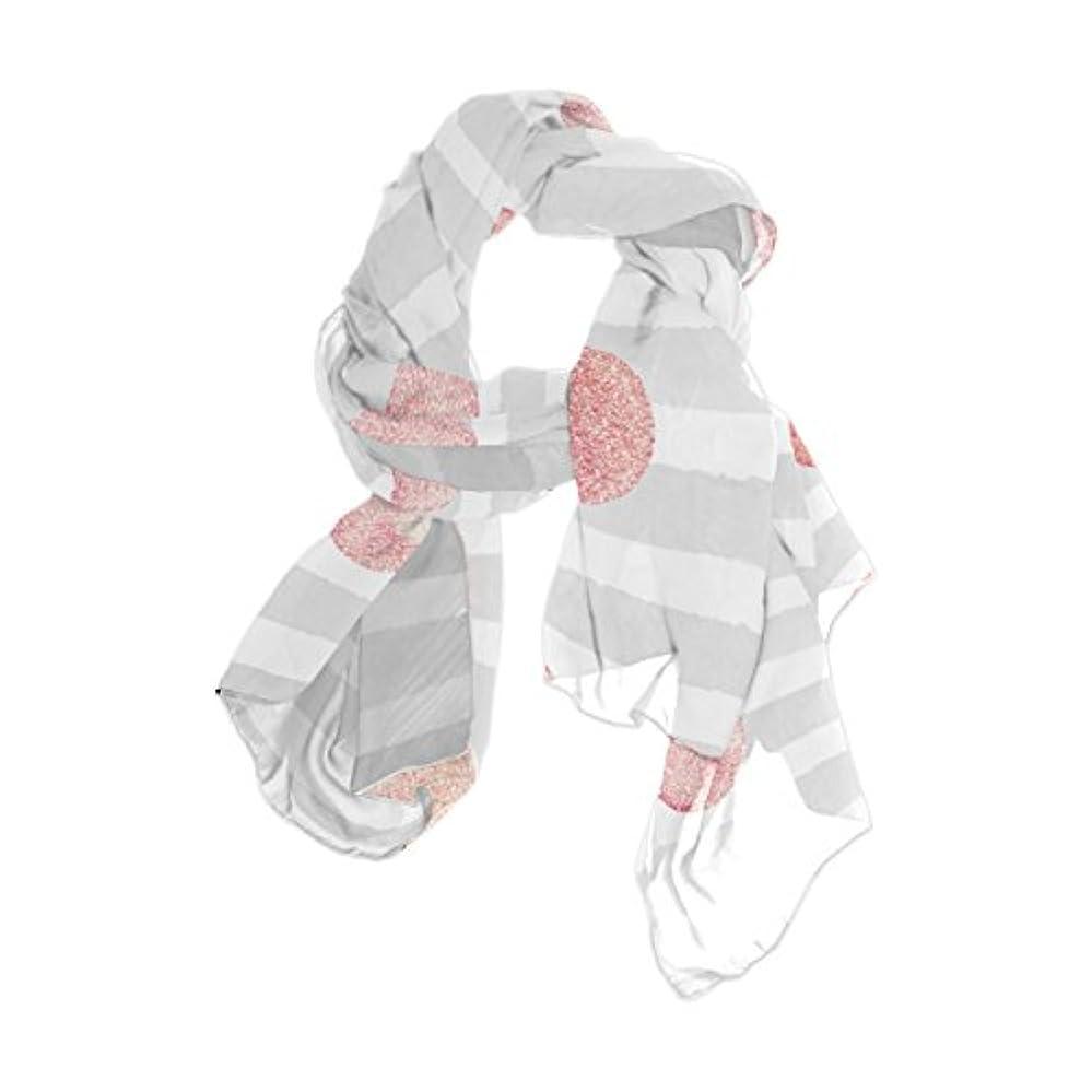 いらいらさせる長老広げるMikyu(ミクョ)スカーフ レディース 大判 ストール おしゃれ 和風 冷房対策 薄手 ギフト 贈り物 母の日 彼女 プレゼント 180cm*90cm