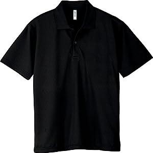 [グリマー]4.4オンス ドライポロシャツ(ポ...の関連商品7