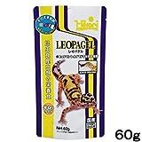 レオパゲル 60g 6個入り 昆虫食爬虫類の栄養食 キョーリン 大人気 新発売 送料激安