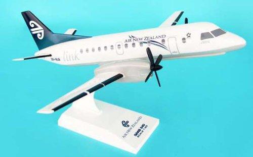 1: 80 スカイマークス Air New Zealand Saab 340 (並行輸入)