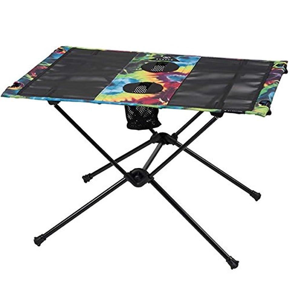セットアップ救出バイオレットBURTON バートン Table One テーブルワン 16705101