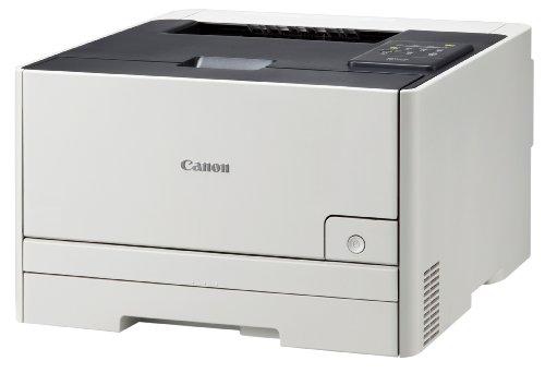 Canon レーザープリンタ Satera LBP7100C