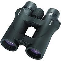 SIGHTRON 双眼鏡  ダハプリズム 10倍42mm口径 完全防水 日本製 S3 LR1042