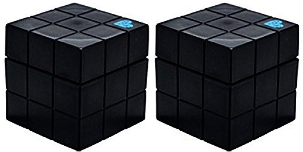 の配列確率有力者【X2個セット】 アリミノ ピース プロデザインシリーズ フリーズキープワックス ブラック 80g