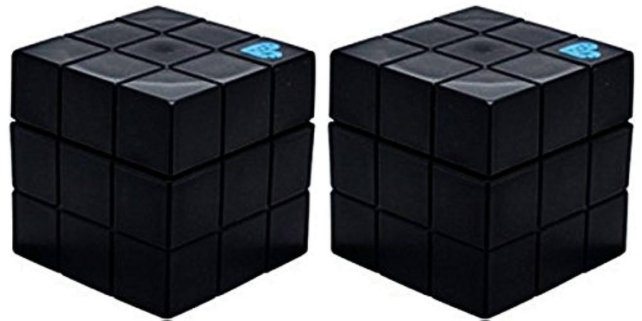 クロスことわざプレフィックス【X2個セット】 アリミノ ピース プロデザインシリーズ フリーズキープワックス ブラック 80g