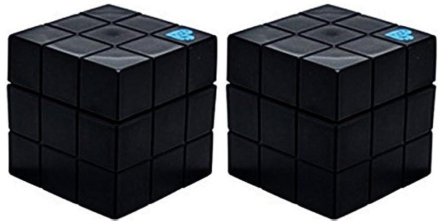 選挙自伝さようなら【X2個セット】 アリミノ ピース プロデザインシリーズ フリーズキープワックス ブラック 80g