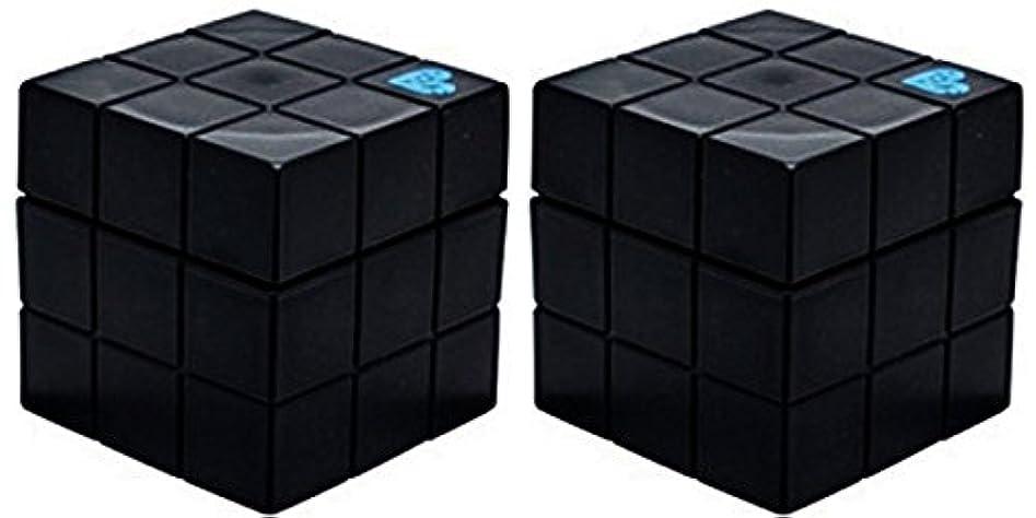 感謝先駆者ペリスコープ【X2個セット】 アリミノ ピース プロデザインシリーズ フリーズキープワックス ブラック 80g