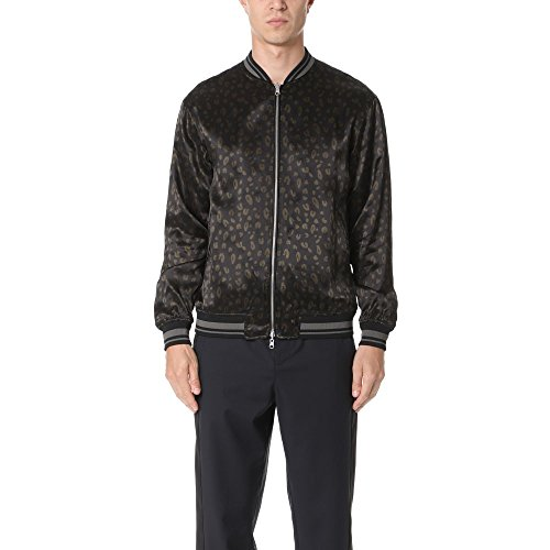 (スリーワン フィリップ リム) 3.1 Phillip Lim メンズ アウター ジャケット Reversible Souvenir Jacket [並行輸入品]