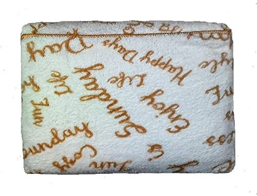 氷囚人思いやり夢売る 枕 携帯 ブック まくら 《 肩こり 首 腰痛 リラックス 旅行 キャンプ 出張 リラクゼーション》 (M)