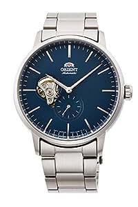 [オリエント時計] 腕時計 コンテンポラリー RN-AR0101L