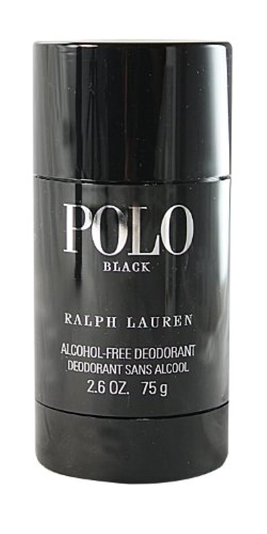 謎めいたタックル削減ポロ ラルフローレン ポロ スポーツ デオドラントスティック POLO SPORT Deodorant Stick