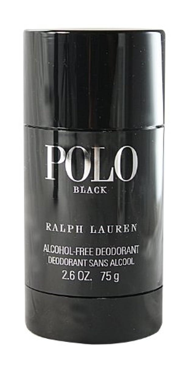 鬼ごっこトランスペアレント今までポロ ラルフローレン ポロ スポーツ デオドラントスティック POLO SPORT Deodorant Stick