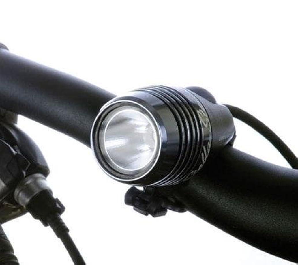 リーガンディスカウント浮浪者Light and Motion Light & Motion Stella 120 LED Light by Light and Motion