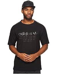 (アディダス) adidas メンズタンクトップ・Tシャツ NMD T-Shirt
