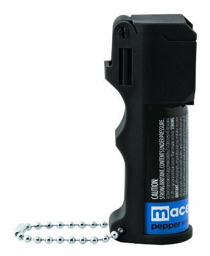 mace(メース) 催涙スプレー トリプルアクション ポケットモデル 80141 11g