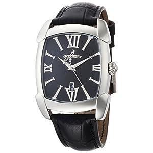 [オロビアンコ タイムオラ]Orobianco TIME-ORA 腕時計 オロビアンコ オフィシャル文具セット OR-0012-3ST 【正規輸入品】