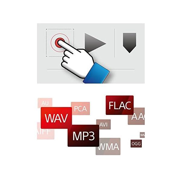 Sound Forge Audio Studi...の紹介画像6