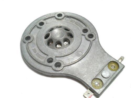 JBL 2412 ダイヤフラム 8Ω 互換品 2412H等適...