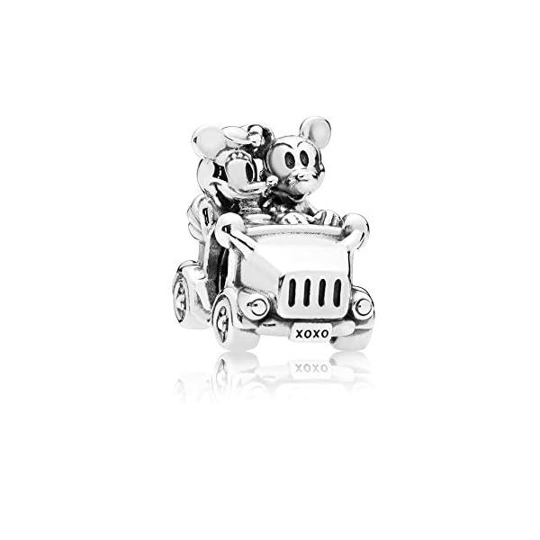 [パンドラ] PANDORA Disney, M...の商品画像