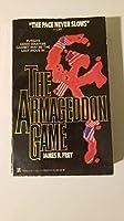 The Armageddon Game