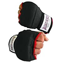 Amber Fight GearクイックHandwraps