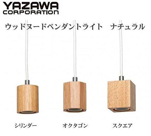 こちらの商品は【 オクタゴン・Y07ICLX60X02NA ...