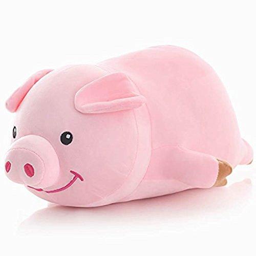[viviwo]豚 ぬいぐるみ 抱き枕 ...