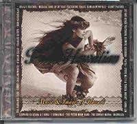 Pure Hawaiian by Various Artists