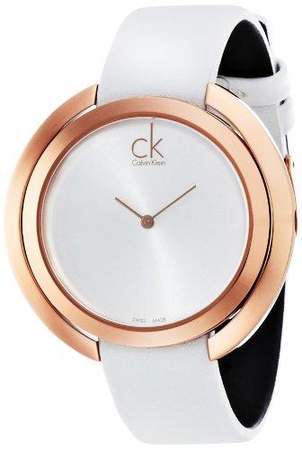 [カルバンクライン]ck Calvin Klein 腕時計 a...