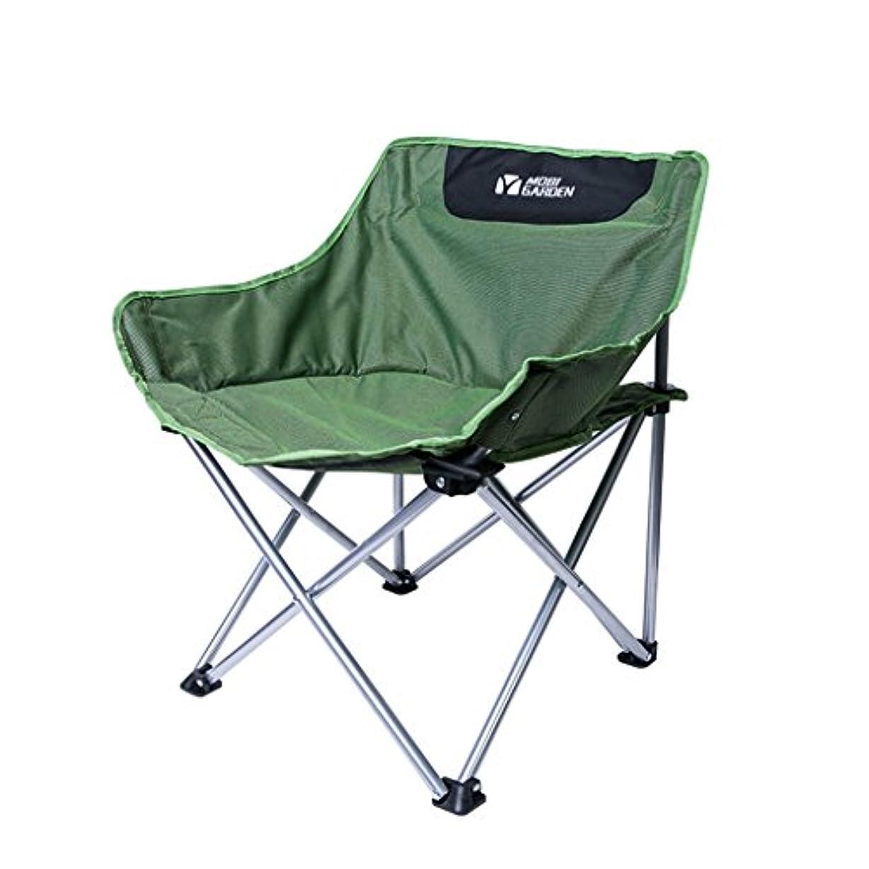 想定アグネスグレイベーリング海峡個別の折りたたみ椅子軽量シンプルフィッシングレジャーチェア