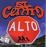 Prohibido by El Centro (2004-03-09)