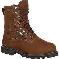 """[ロッキー] メンズ ブーツ&レインブーツ 8"""" Ranger 6223 Boot [並行輸入品]"""