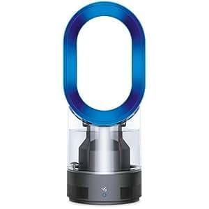 dyson hygienic mist ダイソン ハイジェニック ミスト 加湿器 MF01 アイアン/サテンブルー