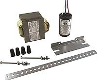 National Brand Alternative 2473148 High Pressure Sodium Ballast Kit44; 150 watt