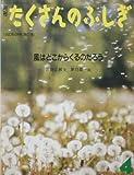 月刊 たくさんのふしぎ 風はどこからくるのだろう 1990年 04月号(第61号) [雑誌]