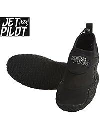 (JETPILOT/ジェットパイロット)HYDRO SHOE ハイドロシュー ブラックJP5402w