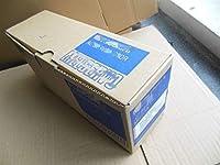 (修理交換用 ) 適用する MITSUBISHI/三菱 HC-UFS43 サーボモーター